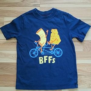 😸** 3 for $12**BFFs boy T-shirt